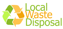 Local Waste Disposal